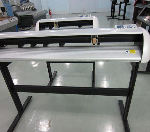 Creation Cutting Plotter Ct1200 48 Inches Nishaman Traders