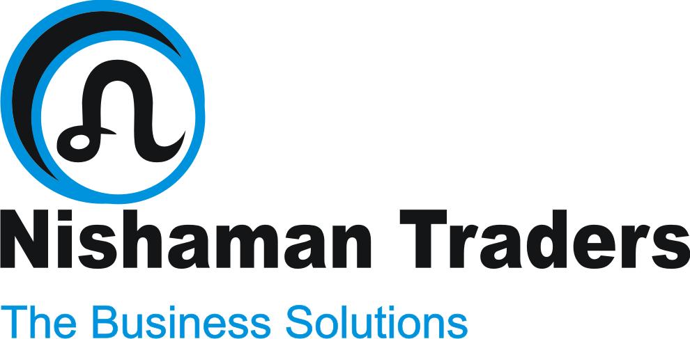 Nishaman Traders