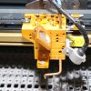 M3020 Laser Engraving Machine 5