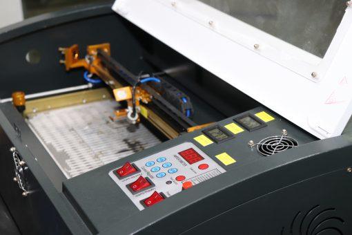 M3020 Laser Engraving Machine 15